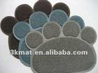 PVC Pet Mat Animal Water-proof Mat