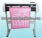 hot sale better-720 cutting plotter office equipment