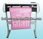 hot sale better-720 cutting plotter office equipment