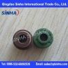 oil seal valve