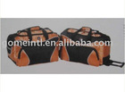 Portable trolley bag (GMF012)