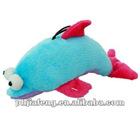 seaworld mini plush soft toys