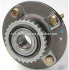 wheel hub bearing for Toyota DAC30630042
