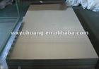 5083 Aluminum alloy coil
