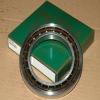 Supply SKF/NSK Pillow block bearings UCF305