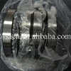In stock Four-row taper roller bearing 382932