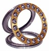 Thrust Ball Bearings 51103 ball bearing