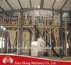 BEST price HKJ350 wood pellet production line