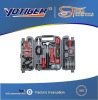 133pcs tool set