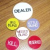 different dealer button