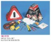 BN-CT29pc NEW MatericalCombined Emergency tools set