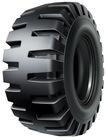 OTR truck tire