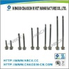 self drilling screw