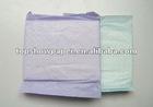 Bulk sale Women store sanitary product menses pads
