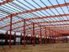 Price for structural steel fabrication