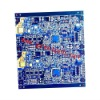1.6mm FR4 double sided rigid pcb board
