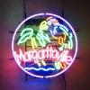 Margarffayille Neon Sign