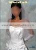 Beautiful bridal veils V-005