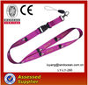 Fashion Nylon lanyards