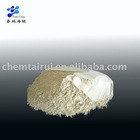 Barite for Drilling Mud