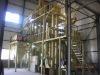 High-Quality Feed machine for making animal feed