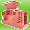 DYAN superior quality Mine Powder Briquette Machine with advanced technology