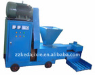 Biomass charcoal machine 2012 best seller