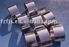 Tungsten Alloy Foil