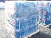 High quality Methanoic Acid/Formic acid 85% min