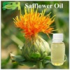 Natural Safflower Seed Oil
