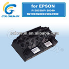 Original Printing Head for Epson