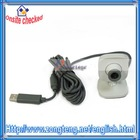 Video Game Webcam for Xbox360