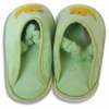 children's indoor slipper