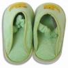 children's indoor slipper