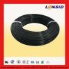 ul1330 fep teflon insulation wire 200c degree/600v 30-10AWG