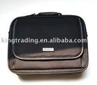 fashion business bag