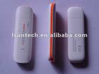 H173 hsupa 3g modem hsupa modem hsdpa usb modem with Auto-APN