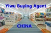 China Trading Import Export Agent