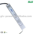 12V30W Waterproof LED Driver