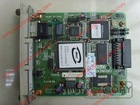 Top Quality Main Board for Epson Stylus Pro 9800 Mother Board