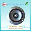 3 inch Piezo Horn Tweeter/speaker parts/speaker accessories