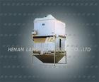 Langpu Good Quality SWLN stabilizing cooler assemble