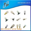 Microwave Oven Parts Lamp light