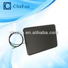 RFID HF antenna
