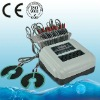 beauty salon equipment for lossing weight