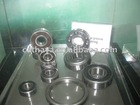 Automobile / Automotive bearing, Bearings for Automobile Wheels, wheel hub bearings,wheel bearings