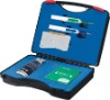 Fiber Optic Cleaner Kit B