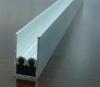 Aluminium Steel windows