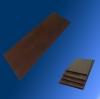 L Plastic Profile Extrusion-004