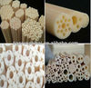 Ceramic Insulating Tube